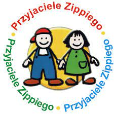 """Przyjaciele Zippiego"""" - Urszulanki Lublin"""