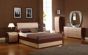 bedroom design catalog bedroom design catalog bedroom interior