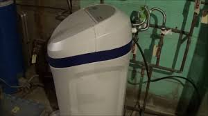 costco water softener systems. Morton System Saver Water Softener MC30 From CostCo Real Life Review Costco Systems