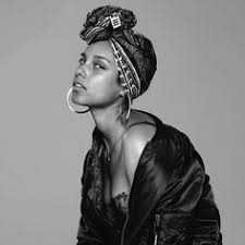 alicia keys in mon web 2016 hb i m so grateful for