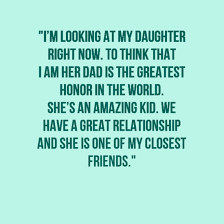 Beautiful Father Daughter Quotes Best Of 24 Beautiful Father Daughter Quotes To Share Pinterest Father