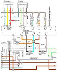 toyota mr radio wiring diagram 87 mr2 radio wiring diagram wiring diagram toyota mr2 stereo wiring diagram