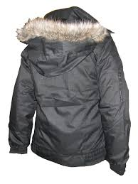 womens plus size snowboard jacket by pulse