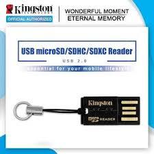 Выгодная цена на usb <b>microsd adapter</b> — суперскидки на usb ...