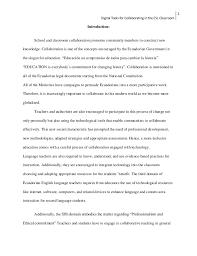 the internet argumentative essay lesson