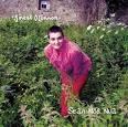 My Lagan Love by Sinéad O'Connor