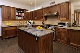 Condo Kitchen Remodel Condo Kitchen Remodel 14944