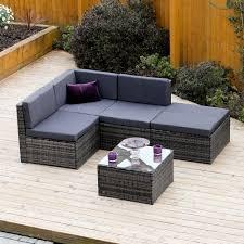 rattan garden furniture covers. Contemporary Rattan Garden Furniture Covers Modular Corner Sofa U