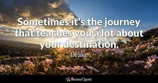 Drake More Life Quotes Extraordinary Drake Quotes BrainyQuote