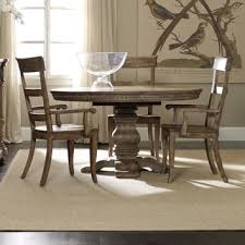 dining room table best of furniture sorella extendable dining table reviews of