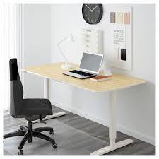 round office desks. Desk:Office Furniture For Sale Near Me Small Office Desk With Storage Round Desks