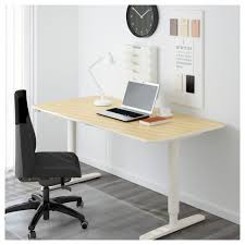 desk office furniture for small office desk with storage round office desk