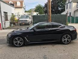 2017 infiniti q60 lease in valley stream ny swapalease