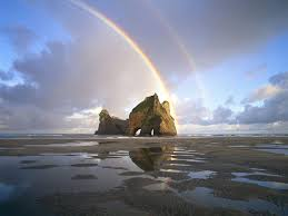 Image result for free image of a rainbow