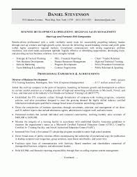 Sample Resume Nurse Fresh Graduate Sample Customer Service Resume