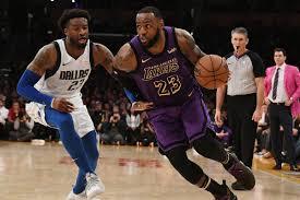 WATCH LIVE >> Los Angeles Lakers vs Dallas Mavericks Live Stream & TV  Channel NBA 2019 Full HD - PushnaijaPushnaija