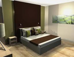 Schlafzimmer Gestalten Romantisch Romantisches Schlafzimmer