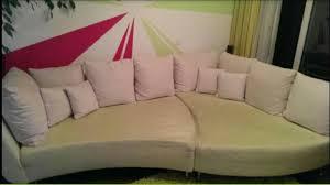 Puzzle Sofa Gebraucht Big Puzzle Couch Sofa Apfelgra 1 4 N In 30173 Hannover Um