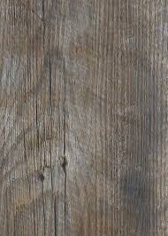 weathered pine 82019