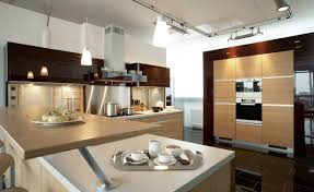 Popular Kitchen Cabinet Colors Kitchen Popular Colors With White Cabinets Pantry Garage