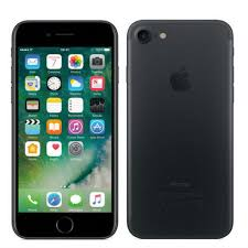 t mobile iphone 7 128gb