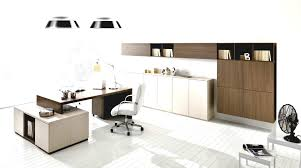 contemporary office tables. Home Office : Contemporary Design Business Offices Furniture Tables N