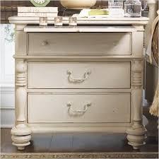 996350 universal furniture paula deen home linen bedroom nightstand