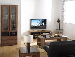 Colorful Living Room Furniture Sets Interior Best Decorating