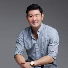 Mike Kim (@MikeKimSF) | Twitter