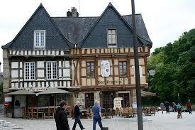 CREPERIE LE FRANKLIN, Auray - Restaurant Avis, Numéro de Téléphone & Photos  - Tripadvisor