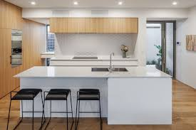 Full Size of Kitchen Design:astonishing White Kitchen Island Large Kitchen  Island On Wheels Kitchen Large Size of Kitchen Design:astonishing White  Kitchen ...