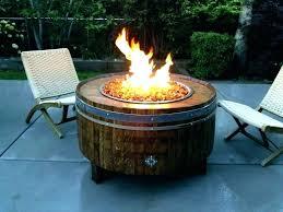 captivating cement fire pit cement fire pit s cement fire pit ideas cement fire pit diy