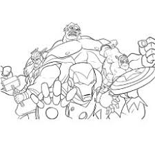 Its sheer size and unmatched strength these free printable sheets show hulk in his angry mode, where he is either throwing a car or a boulder, in avengers hulk coloring page. 25 Popular Hulk Coloring Pages For Toddler