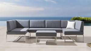 Outdoor Lounge Outdoor Lounge Furniture Ideas Furniture Ideas And Decors