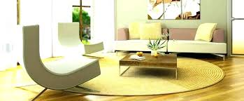 large round area rugs round area rugs for living room small round area rug small round