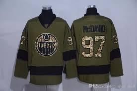 flyers green jersey best 2016 chicago blackhawks army green jerseys salute to service 88