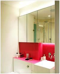 Innenarchitektur Putz Badezimmer