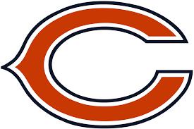 2013 Chicago Bears Season Wikipedia