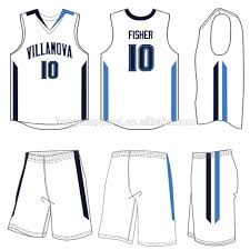 How To Make Sublimation Jersey Design Custom Basketball Uniforms Design Your Own Custom