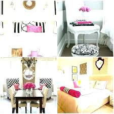 White And Gold Bedroom Ideas Pink White Gold Bedroom And Ideas ...