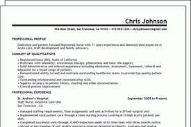 livecareer resume sign in resume builder resume templates within live career resume builder resume builder sign in