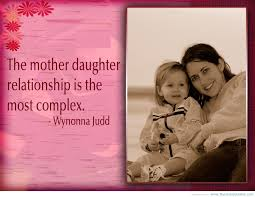 essay on mother and daughter relationship do my paper essay on mother and daughter relationship