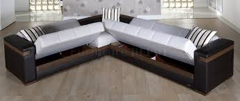 Sofa bed sectional Get relax and comfort DesigninYou