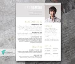 best resume font type and size resume format examples best resume font type and size writing a resume which fonts are best business news daily