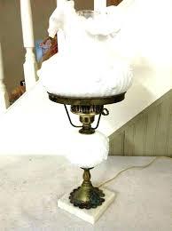 white hobnail lamp white milk glass lamp hobnail lamp white milk glass lamp white milk glass