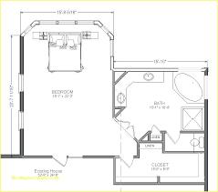 daycare floor plan design fire station floor plans design elegant unique create house plans free