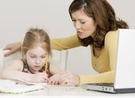 Is homework helpful or harmful essay Is homework harmful or helpful essay