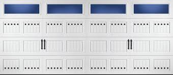 cascade garage doorHillcrest  Amarr Garage Doors