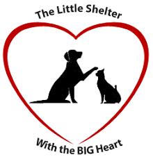 animal shelter logos. Beautiful Logos Intended Animal Shelter Logos