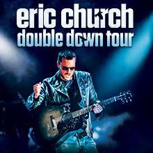 Eric Church Schedule Dates Events And Tickets Axs